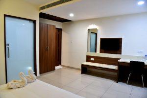 Taj Amritsar; August 2016; Hotel; Interior; Bedroom; JOP Final Taj Amritsar; August 2016; Hotel; Interior; Bedroom; JOP Final